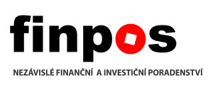 logo s heslem_finpos
